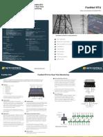 M00108 BR en 1 FastNet Brochure