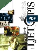 hfl14-web.pdf
