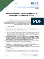 2014 01 01 Metodologie Licenta Public