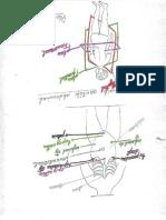 2012_05_15_12_30_09.pdf
