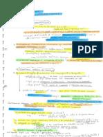 2012_04_06_12_52_16.pdf