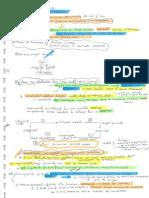 2012_04_06_12_55_01.pdf