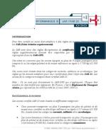 030 - Classe de performances B.pdf