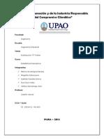 Distribucion Fisher Excel