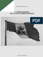 La Regia Marina