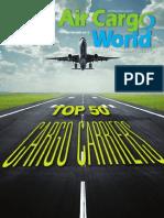 Aircargoworld201309 Dl