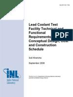 Lead ext_06_11768.pdf