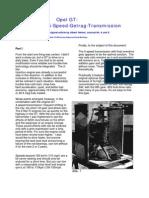 Getrag En1.PDF