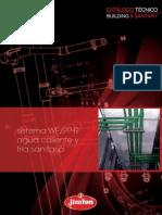 Catalogo Tecnico Ppr