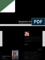 Bergmann Kord's Company Profile
