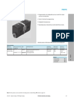 FESTO SDE5_Pressure_Switch.pdf