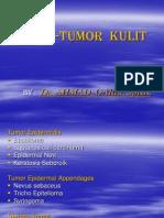8.Tumor Tumor Kulit