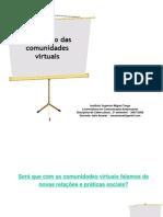 comunidades_virtuais