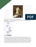 Ștefan Luchian-Wiki