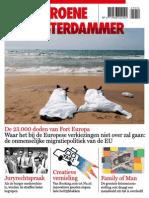 De Groene Amsterdammer 19-2014
