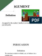 argument-091227143346-phpapp02