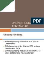 undang-undang-tentang-k3.pptx