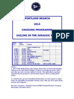 rnsa portland branch cruising 2014 v1 2