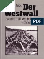 Der Westwall zwischen Niederrhein und Schnee-Eifel.pdf