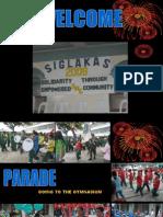SIGLAKAS 2008