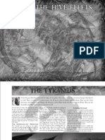 BFGR Tyranid Hive Fleets.pdf