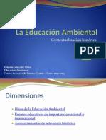 educacinambiental-131212113549-phpapp02