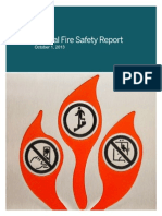 Annual_Fire_Safety_Report_2013.pdf