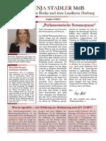 Newsletter_Svenja_Stadler_10_2014.pdf