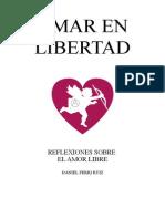 Amar en Libertad