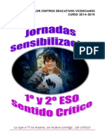 Jornadas Sensibilizacion Valor Sent Critico 1_2 Eso