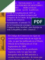 Tec.sociedades Mercs. Corregido 2011.
