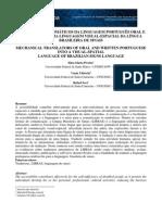 Busca Sistemática Tradutores Libras F - CONAPHA