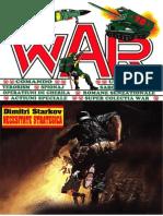 Dumitri Starkov - Necesitate Strategică [v.1.0]