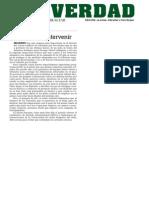 La Verdad del CG (Editorial)- La CE debe intervenir.pdf