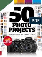 50 Photo