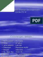 99696027-HHD-Decom
