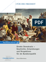74273647 eBook Direkte Demokratie