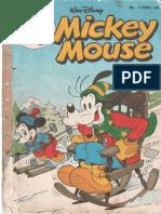 MickeyMouse 1992 01
