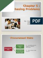 Presentation PRU2