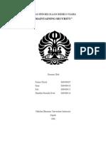 PRU_Lengkap-Maintaining Security_ch.8