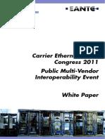 Eantc Cewc2011 Whitepaper Final Web