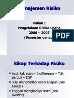 PRU07-kul1