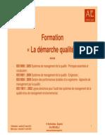 demarche_qualite