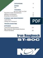 Roughneck roughneckDetails