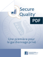 BVBO_A5-SecureQuality_LR_FR.pdf