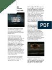 14029803 UFO FILES Black Box Ufo Secrets