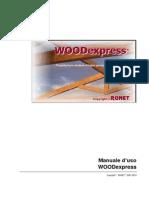 Manuale Woodexpress Ita.pdf