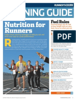 nutritionguide 0