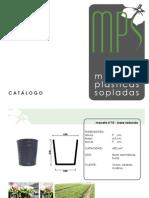 Catalogo Completo Mps