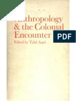 Asad ColonialEncounter